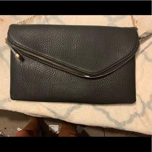 crossbody purse *NWT*